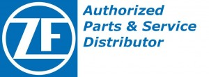 ZF Authorized Dealer