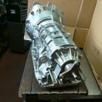 ZF 5HP19 1060 000 008 (BMW)