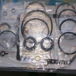 MI 1820002N BMW Mini Gasket Kit