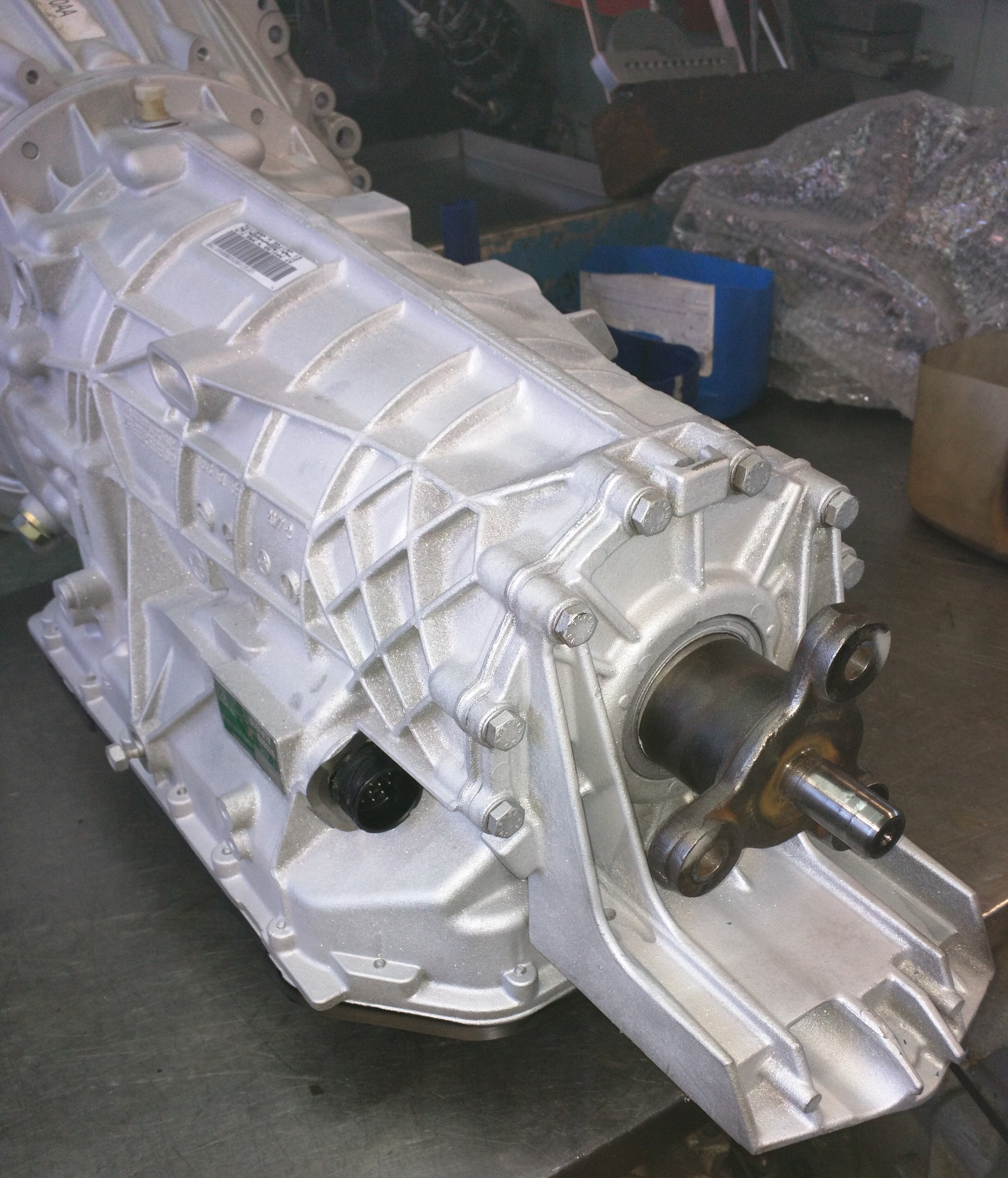 s forums transmission type photo oil jaguar forum all supercharged no enthusiasts at r